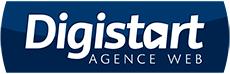 Digistart - Agence Web et Agence de Communication à Arras